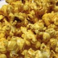 I don't know how the first popcorn was created. I think it probably had to do with a clumsy guy dropping some corn kernels into a fire. Regardless, popcorn seems […]